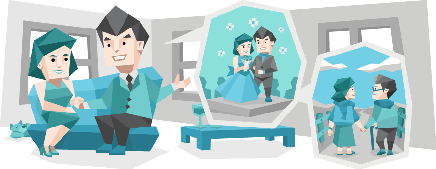 estj dating compatibility Typetango jungian myers-briggs/keirsey personality theory dating: intj, entj, intp, entp, istj, estj, istp, estp, infj, enfj, infp, enfp, isfj, esfj, isfp, esfp.